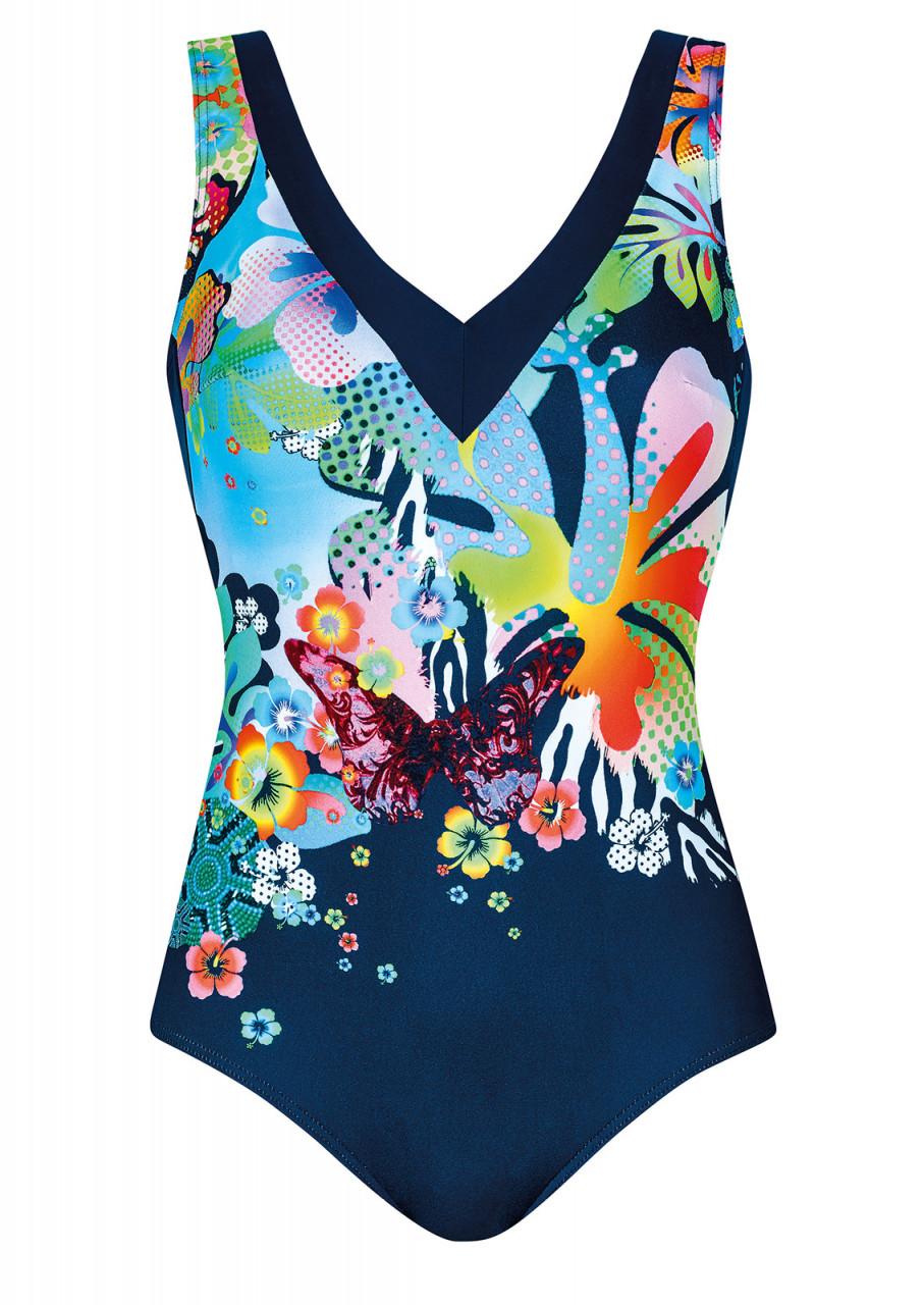 Badeanzug Menorca   Badeanzüge   Women   My-New-Bikini.de 8f0e15e1d8