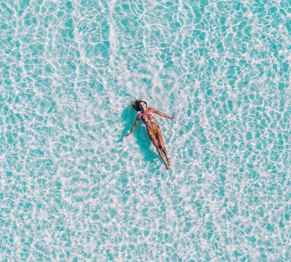 my-new-bikini-schwimmen-gesund