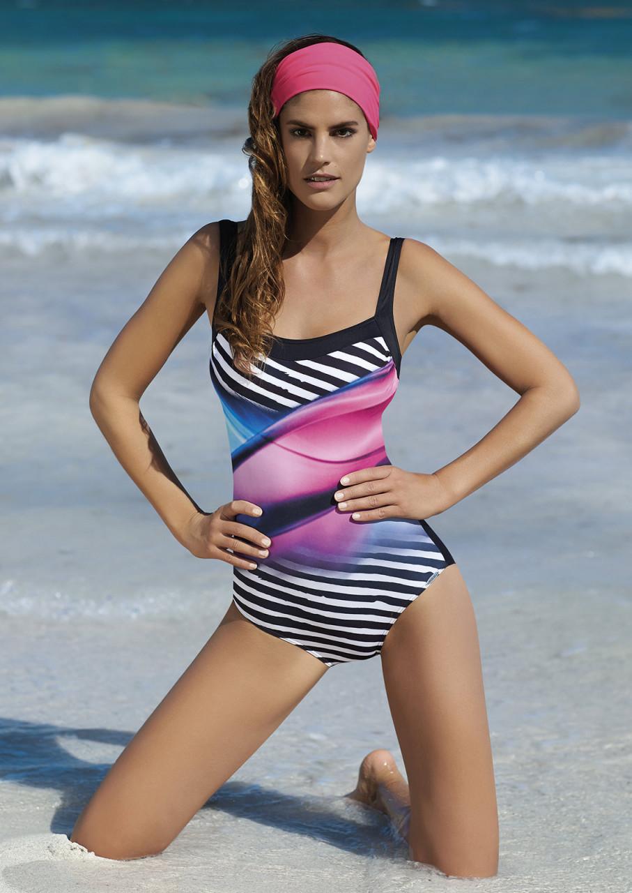 Badeanzug City Inka Shapewear   Badeanzüge   Women   My-New-Bikini.de 5104a382d3