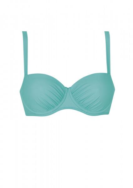Bikini Top Basic