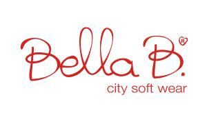 Bella B.