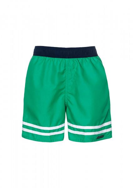 Shorts Kids