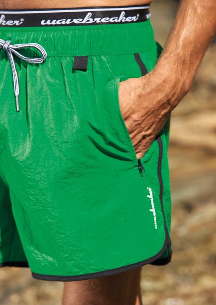 Shorts Sport 62