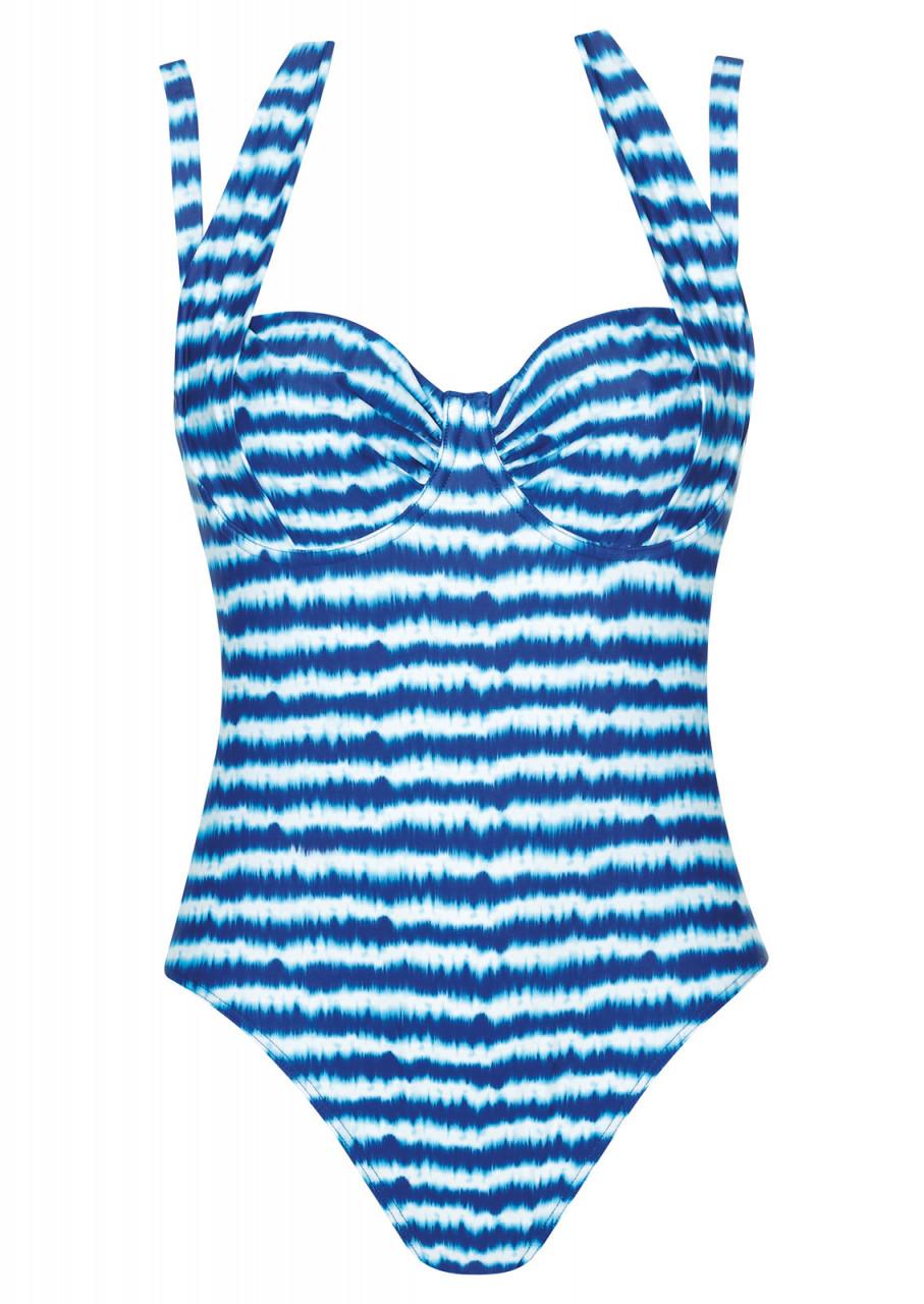 Badeanzug Love   Badeanzüge   Women   My-New-Bikini.de f3c80e8d05