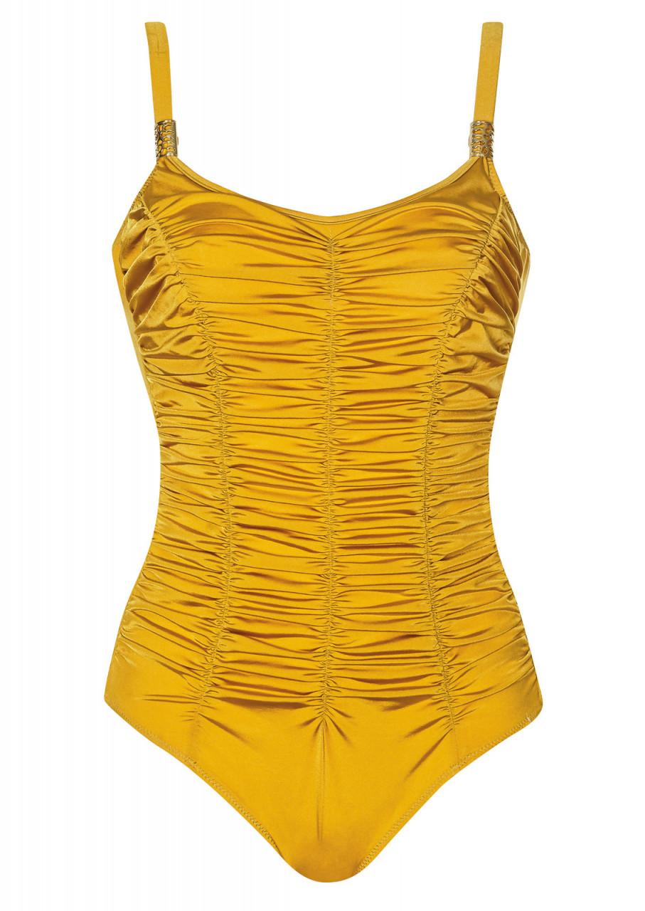 Badeanzug Flamed Nature   Badeanzüge   Women   My-New-Bikini.de 15df2a4cd7