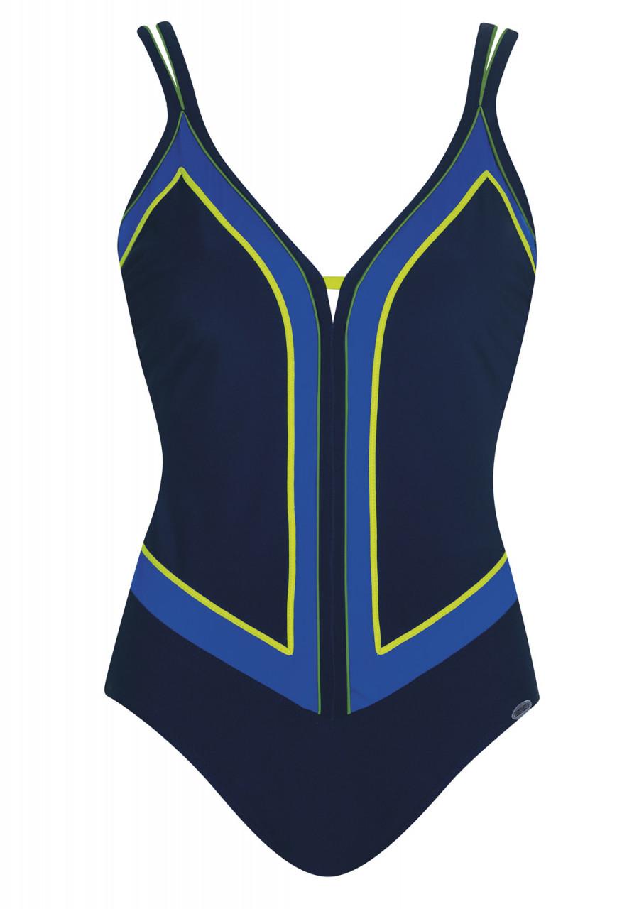 Badeanzug Pure Ocean Shapewear   Badeanzüge   Women   My-New-Bikini.de c5d1742d11