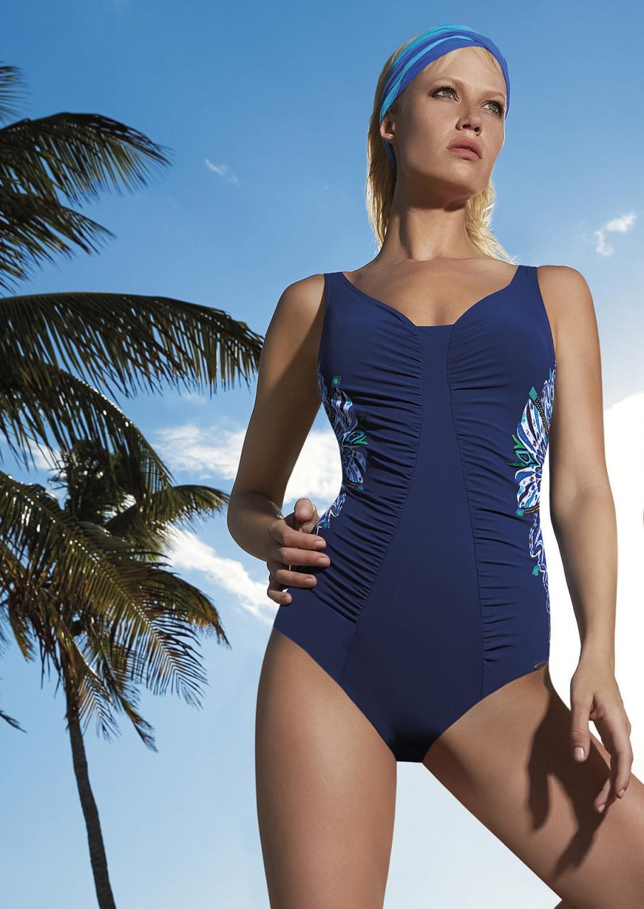 Badeanzug Sea Dome   Badeanzüge   Women   My-New-Bikini.de cd0ab43740