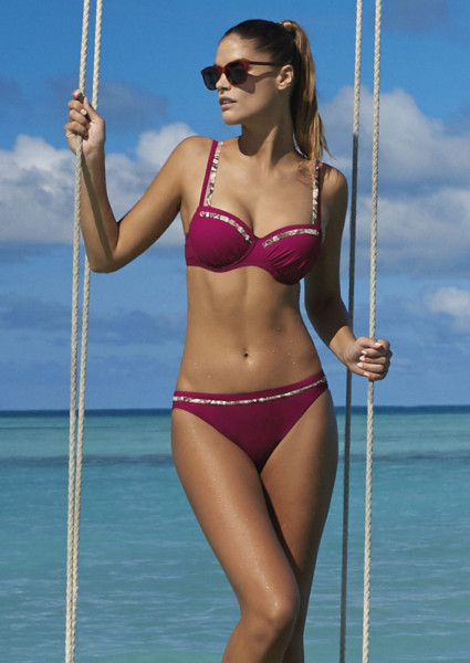Bikini SUNFLAIR 62.64